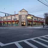 New Supermarket Opens In Westchester