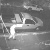 SEEN HIM? Phillipsburg Police Seek Man Who Robbed Pizza Delivery Woman At Gunpoint