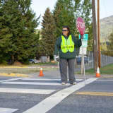 Lyndhurst Seeks Part-Time Crossing Guard