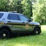 PA State Police To Pay $2.2 Million For Enforcing Fitness Tests That Excluded Female Applicants
