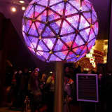 Yorktown Will Have Its Own New Year's Eve Ball Drop
