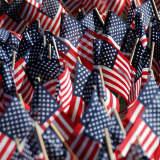Westport Cancels Parade, Moves Memorial Service Indoors