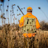Hunting Season Opens In New York, But There Are Fewer Hunters