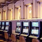 Atlantic City Casinos Losing $540M Per Month, 26,000 Workers Without Jobs Amid COVID-19 Crisis