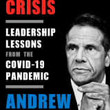 COVID-19: Cuomo To Get $5M For Book On Pandemic, Tax Records Reveal