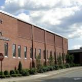 Morris County High School Evacuated Due To Social Media Threat