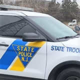 Sussex County Motorcycle Crash Shuts Portion Of Route 206