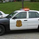 Shelton Police Make Second Arrest In Home Invasion