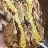 Most Popular Bagel Shops in Mercer County