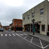 COVID-19: This Area Town Will Close Some Streets To Allow Outdoor Dining, Retail