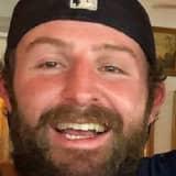 NJSP: SUV Driver Killed In Pinball-Like Garden State Parkway Crash