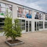 Westchester Combats Drug Epidemic With Free Public Workshop