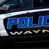 SEE ANYTHING? Police Call Swastika Found Painted On Wayne Road 'Affront To Our Community'