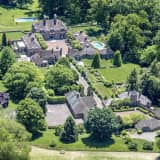 PHOTOS: Most Expensive Listing In Greater Philly Once Owned By Campbell's Soup Family ($23.9M)