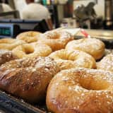 DVlicious: Clifton's Lakeview Bagels Is All About Starting From Scratch