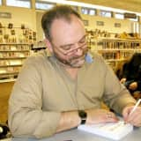 Share Ideas, Collections, Talents And More At Ridgefield Park Library