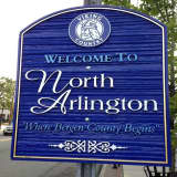North Arlington Accepting Proposals For Various Professional Services