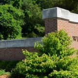 WestConn Offers Same CT Discount To Rockland Residents