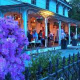 Reserve Your Tables, Westchester: Hudson Valley Restaurant Week Starts