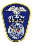 Wyckoff PD: Co-Worker Steals Employee's $1,100 Vacation Fund