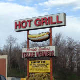 Bring On The Texas Weiners: Clifton's Hot Grill Competes For DVlicious Best