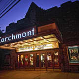 New Group Launches Effort To Save Larchmont Playhouse Movie Theater