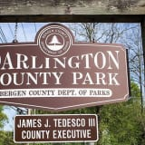 Bergen County Worker, 75, Hospitalized After Heart Attack At Darlington Park