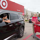 Target Drives Curbside Pickup To Hundreds Of New Locations