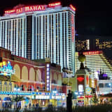 Murphy Promises Monday Reopening Announcement On Casinos, Outdoor Dining, Retail, Personal Care