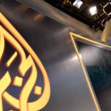Al Jazeera America Shutting Down TV, Digital Operations