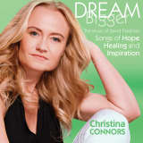 Dream Bigger, Says Stamford Singer, Who Doubles As Massage Therapist