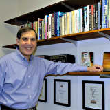 Pace Professor's PBS Documentary Examines Timeless Jewish Tale