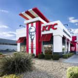 Passaic KFC Getting Revamped