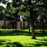 Prestigious College In Northeast Dropping Admissions Advantage For Children Of Alumni