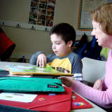 Greenwich United Way Recruits Volunteers For Reading Program