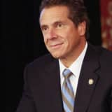 Cuomo Cites Concerns About Divisive Nation, Rise In Hate Crimes During State-Of-State Speech