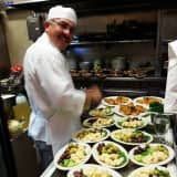 Armando's Tuscan Grill In River Vale Continues Long Family Tradition