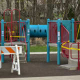 UPDATE: Lakewood DPW Will Sanitize Howell Parks After New COVID Wave