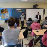 Rhinebeck School Board Considers Later Start Time