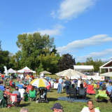 Blues & Barbecue: Patterson Festival Gears Up For 6th Year