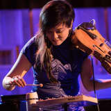 Musician Brings Storytelling Performance To Garnerville