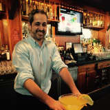 Cinco de Mayo Brings Festive Fun, Drink Specials To Westchester County