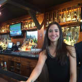 Armonk's Moderne Barn Ramps Up Cinco De Mayo With Fiestas In A Glass