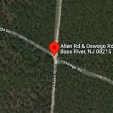 First Responders Called To Serious Motorcycle Crash In South Jersey