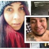 SEEN HIM? Bayonne Man Facing Murder Charge In Girlfriend's Death