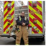Passaic Firefighter, 33, Dies Of Coronavirus Complications