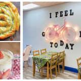 Turkish Family Opens Cliffside Park Cafe