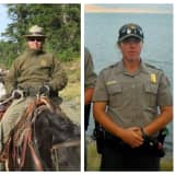 Yellowstone National Park Police Officer Donna Youker Of Morris County Dies, 37