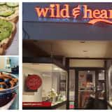 Ridgewood's Samba Bowls Reopens As Wild & Hearty