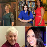 Saddle Brook To Honor 'Outstanding' Women For Giving Back